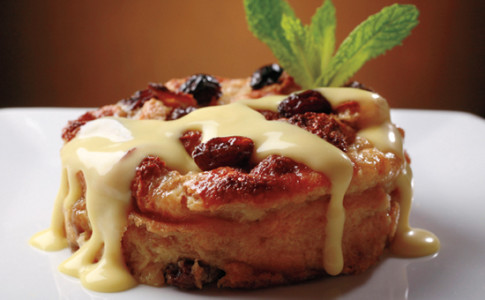 4_bread_pudding.jpg