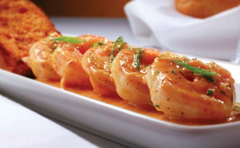 2_bbq_shrimp.jpg