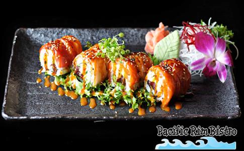 PacificRimBistro_Sushi.jpg