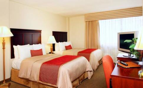 Double bed  8x12.jpg