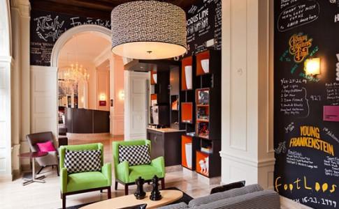 Hotel Indigo Library.jpg
