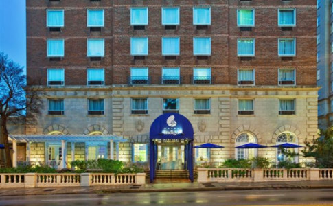 Hotel Indigo Exterior - front.jpg