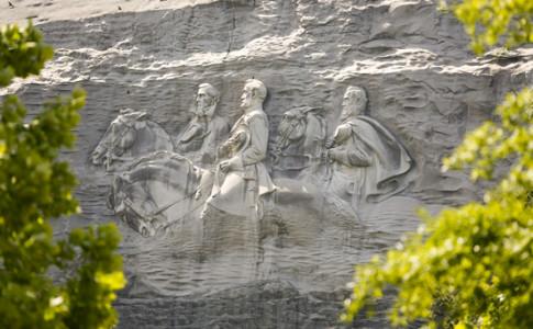 Memorial Carving.png