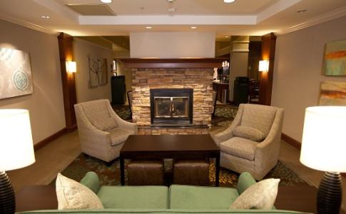Staybridge Suites -Lobby.jpg