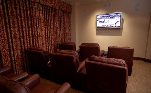 Staybridge Suites -Media Center.jpg