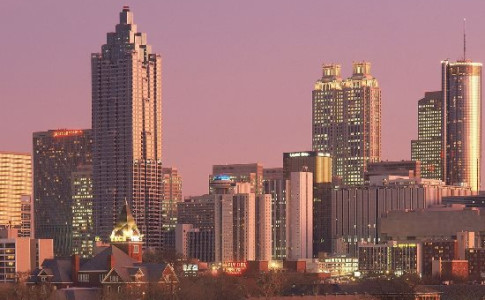 atlanta resized.jpg