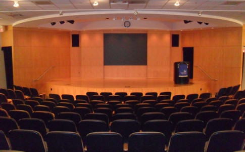 Auditorium Resized.jpg