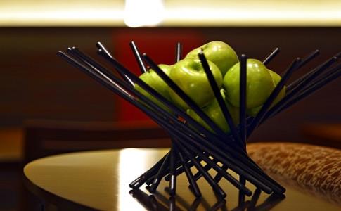 Green apples 550x367.jpg