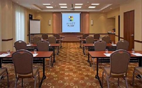 Meeting room 550x367.jpg