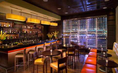 Sear Bar 550x367.jpg