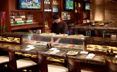 Sushi550x367.jpg