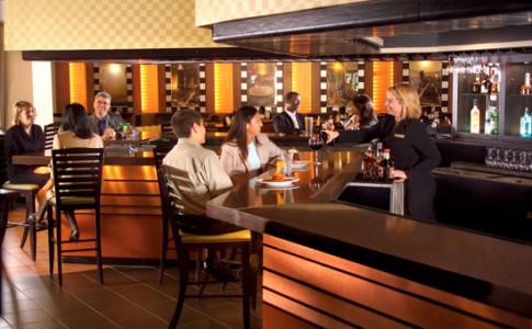 Southside Lounge 550x367.jpg