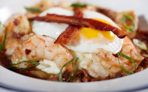 Shrimp_Grits.jpg