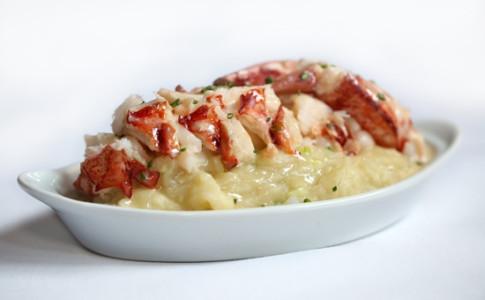 lobster mash.jpg