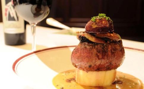 Steak Au Povire.jpg