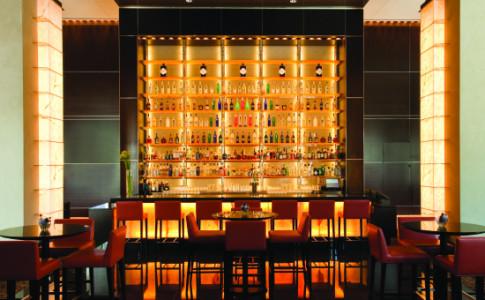 ACVB Bar.jpg