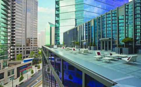 ACVB terrace.jpg