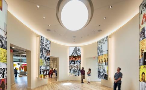 Interior © Albert Vecerka-Esto & Rockwell Group (25).jpg