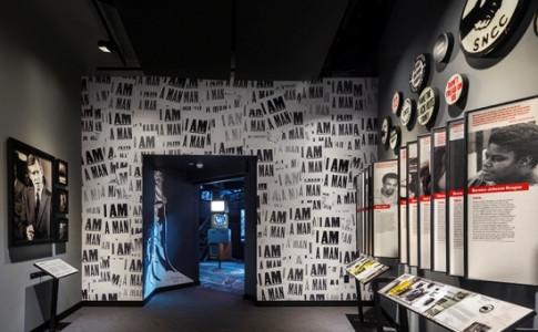Interior © Albert Vecerka-Esto & Rockwell Group (19).jpg