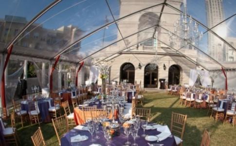 Clear tent 2.jpg