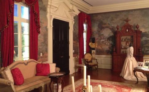 Rhodes Robinson Room.jpg