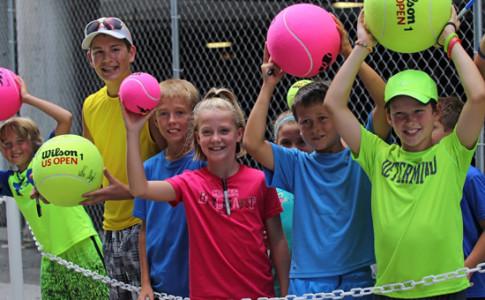 Kids at 2014.JPG