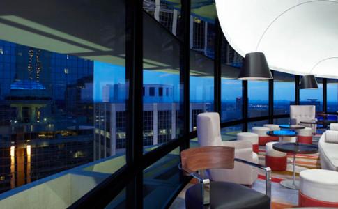 Polaris_night interior_ACVB.jpg