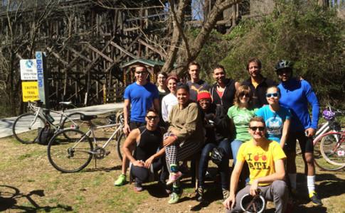 bike tour on Northside Trail_550x367.jpg