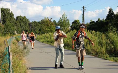 Eastside Trail_guys dancing_550x367.jpg