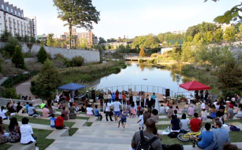Historic Fourth Ward Park and Art on the Atlanta BeltLine_550x367.jpg