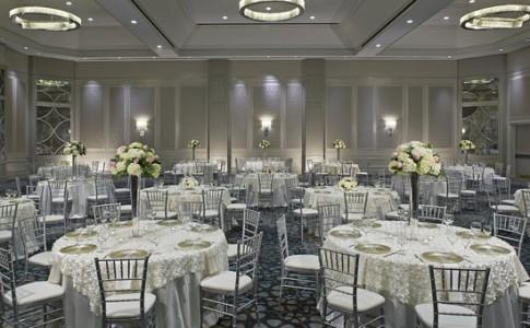 ACVB grand ballroom.jpg