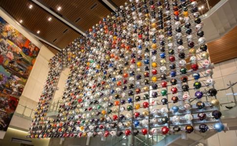 Helmet Wall Penley.jpg