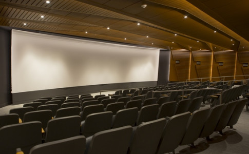 Theater (lights up).JPG