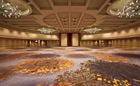 Peachtree Ballroom (empty)-ACVB.jpg