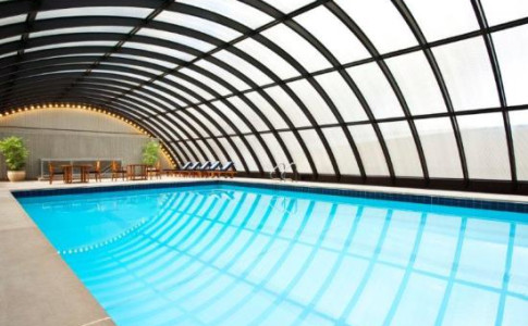 Pool-ACVB.jpg