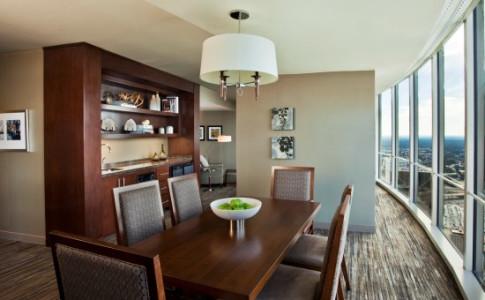 Portman Suite Living Area (2)-ACVB.jpg