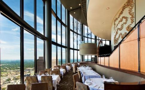 The Sun Dial Restaurant - Dining Level (3)-ACVB.jpg
