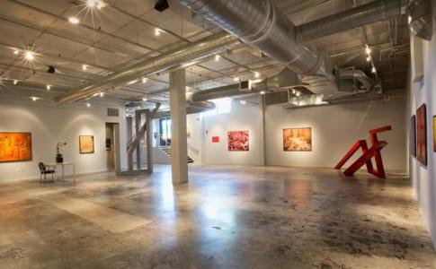 Interior of Gallery.jpg
