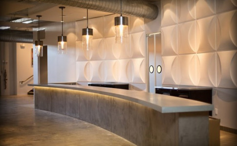 Atrium Bar.jpg