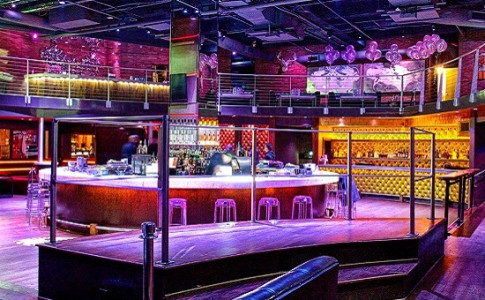 Overview from DJ Bar.jpg