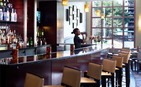 Bar 550x367.jpg