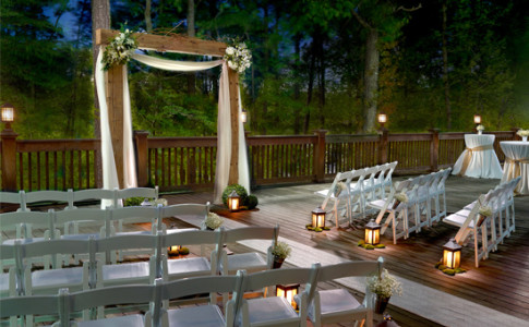 Wedding dusk 550x367.jpg