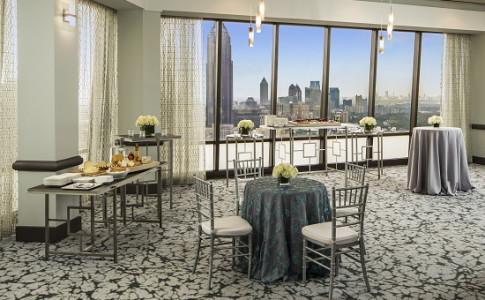 Nikolaiu0027s Roof (Hilton Atlanta) · Visit Website. Revised Version  1 Resized ...