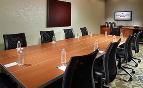 a.net Boardroom.jpg
