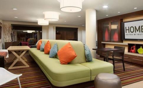 lobby seating area acvb.jpg