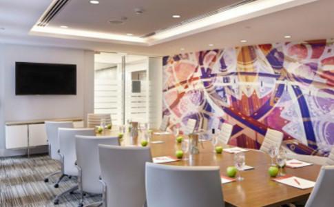 ATLID Meeting Room.jpg