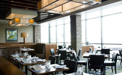 legal_sea_foods_Dining Room