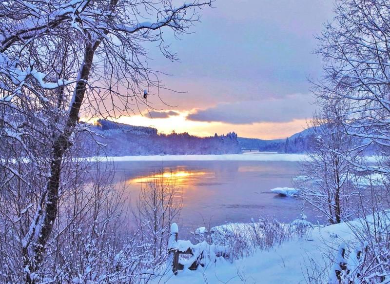 Fåberg, Lillehammer