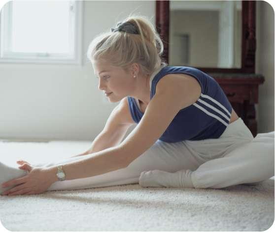 focus-yoga