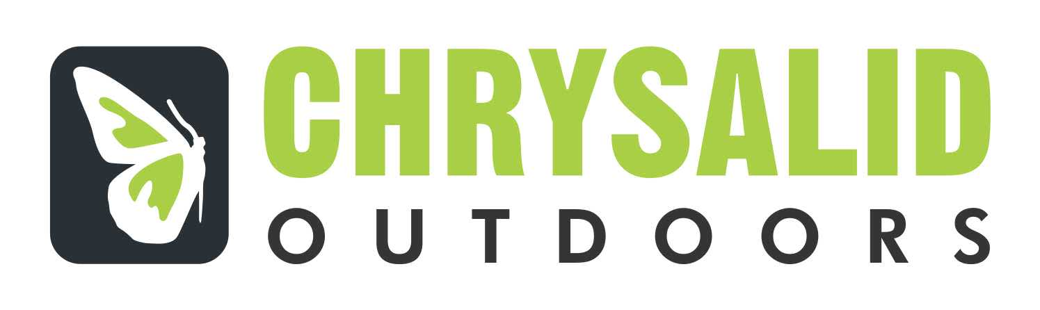 Chrysalid Outdoors Logo